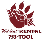 Truck, Trailer and Equipment Rental Springfield, MO | Wildcat Rental