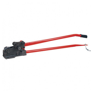 Rebar Cutter Wildcat Tool Rental